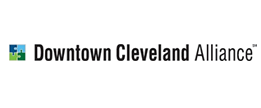http://www.downtowncleveland.com/