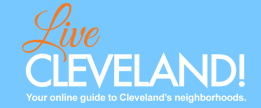 http://www.livecleveland.org/