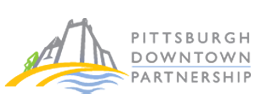http://www.downtownpittsburgh.com/