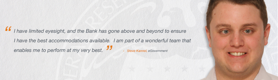 Quote by Steve Kannel, eGovernment