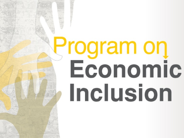 Program on Economic Inclusion