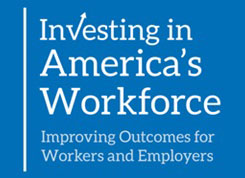 Investing in America's Workforce
