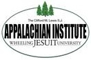 Appalachian Institute at Wheeling Jesuit University
