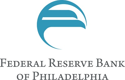 The Federal Reserve Bank of Philadelphia