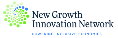 New Growth Innovation Network