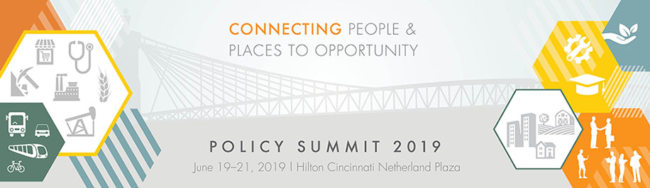 Policy Summit 2019