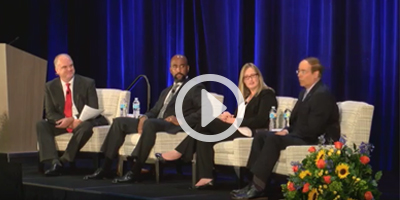 Policy Summit videos now online