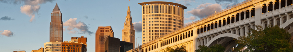 National Association for Business Economics (NABE) Annual Meeting (Cleveland, OH)
