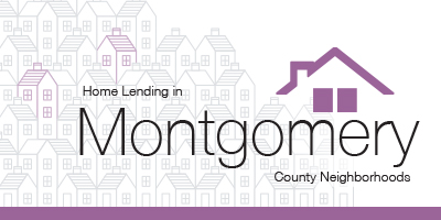 Home loan outcomes in Ohio's Montgomery County vary by race and income