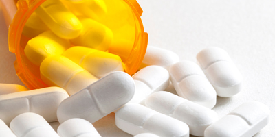 Opioids: How is the current epidemic affecting the region?