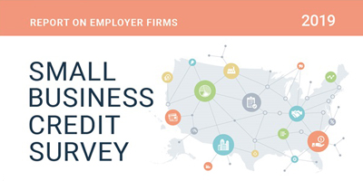 Majority of small employer firms expect revenue growth in 2019