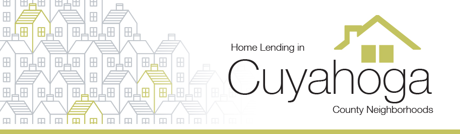 Home Lending in Cuyahoga County Neighborhoods