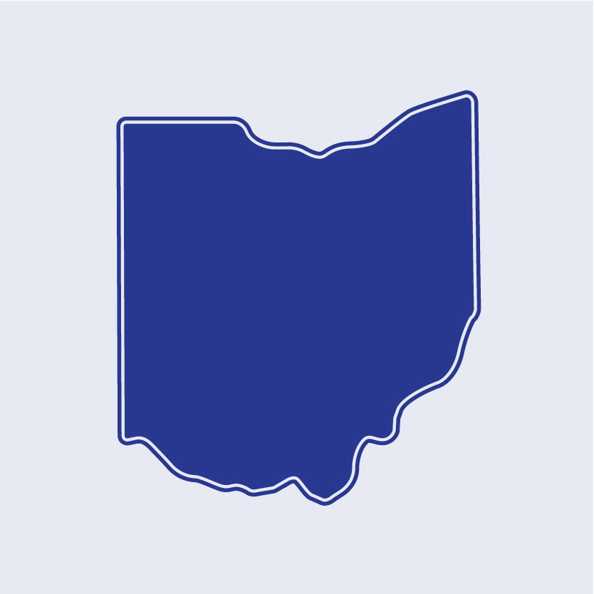 Opportunity Occupations in Ohio: Identification, Online Postings, and Employer Education Preferences
