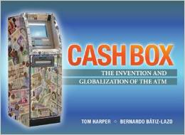 Cover: Cash Box
