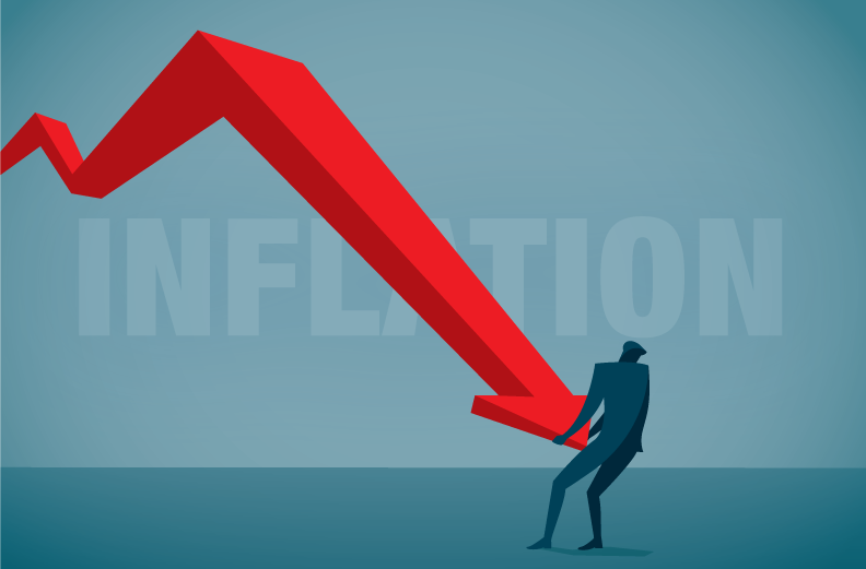 Why Should You Care about Inflation?