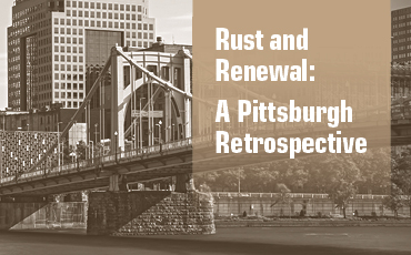 Pittsburgh Retrospective