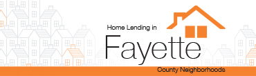 While black people account for 15% of Fayette County's population, they make up only 5% of home buyers there. Explore our analysis of home lending data in this Kentucky county.