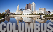 Columbus's employment expanded by 2% in the second half of 2017. Read more in Metro Mix.