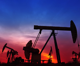 Rebound of oil and gas spells benefits for the region. Read the article.