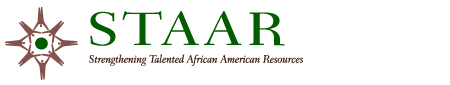 Strengthening Talented African American Resources