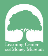 Learning Center and Money Museum