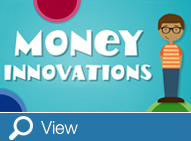 Money Innovations
