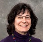 Barbara J. Lipman, Federal Reserve Board of Governors